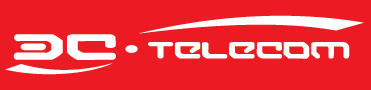 3C Telecom